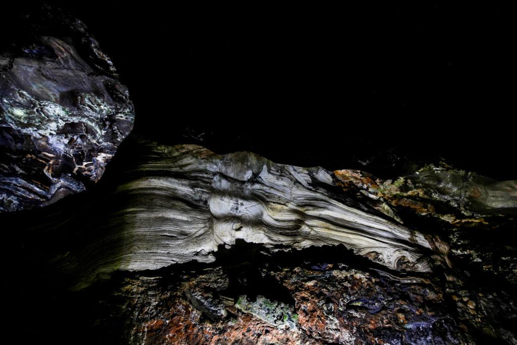Sudwala Cave
